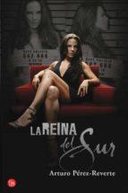 la reina del sur (serie tv)-arturo perez-reverte-9788466324915