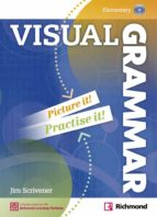 visual grammar 1 sb without answers-9788466815215