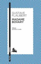 madame bovary-gustave flaubert-9788467033915