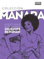colección Milo Manara