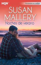 noches de verano-susan mallery-9788468732015