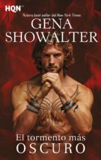 el tormento más oscuro (ebook)-gena showalter-9788468793115