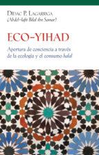 eco-yihad-didac p. lagarriga-9788472906815