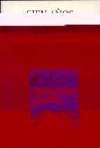 cien años de cuentos nordicos (2ª ed.) 9788479601515