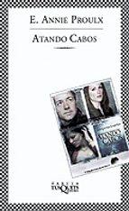 9788483108215 7 grandes novelas para aprender a dominar las descripciones (Libros para aprender a escribir -8)