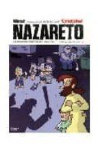 Descargas completas de libros electrónicos Cristobal nazareto