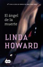 el angel de la muerte linda howard 9788483651315