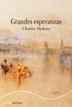 grandes esperanzas (ebook)-charles dickens-9788484287315