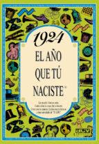 1924-rosa collado bascompte-9788488907615