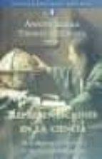 representaciones en la ciencia andoni ibarra thomas mormann 9788489854215