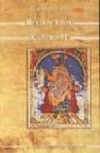 ramiro ii rey de leon-justiniano rodriguez fernandez-9788489915015