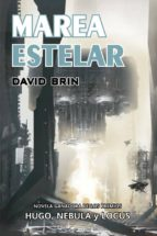 marea estelar (ebook)-david brin-9788490181515