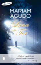 luna de tor (ebook)-mariam agudo-9788490195215