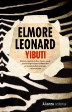yibuti-elmore leonard-9788491040415