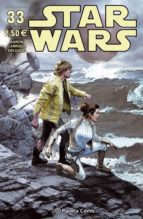 star wars 33 jason aaron 9788491461715