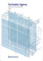 fachadas ligeras-9788493902315
