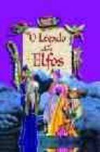 O legado dos elfos 978-8496128415 PDF ePub