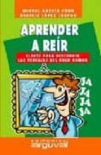 aprender a reir-9788496435315