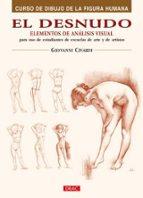 desnudo: elementos del analisis visual giovanni civardi 9788496777415