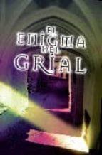 el enigma del grial-laurence gardner-9788497775915