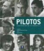 pilotos. legendarios de la formula 1-xavier chimits-9788497941815