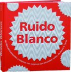 ruido blanco david carter 9788498255515
