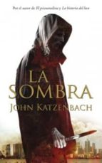 la sombra-john katzenbach-9788498721515