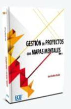 gestion de proyectos con mapas mentales, vol. 1 jose andres ocaña 9788499486215