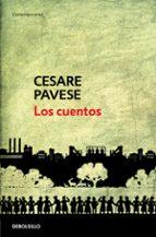 los cuentos-cesare pavese-9788499893815