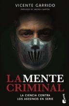 la mente criminal-vicente garrido genoves-9788499982915