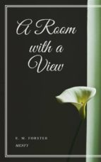 a room with a view (ebook)-9788826093215