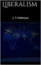 liberalism (ebook)-9788827534915