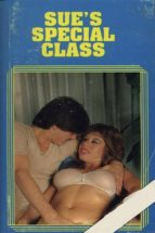 sue's special class   erotic novel (ebook) 9788827538715