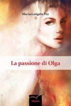la passione di olga (ebook)-9788856785715