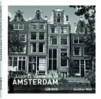 lugares tranquilos en amsterdam-siobhan wall-9789089987815