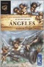 guia 1: una sagrada expedicion al reino de los angeles hania czajkowski 9789501770315