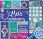 El libro de Joyas deslumbrantes autor EVA STEELE-STACCIO TXT!