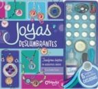 El libro de Joyas deslumbrantes autor EVA STEELE-STACCIO PDF!
