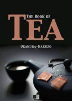 the book of tea (ebook) 9791029904615