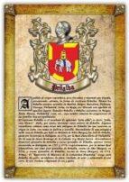 apellido peñalba / origen, historia y heráldica de los linajes y apellidos españoles e hispanoamericanos (ebook)-antonio tapia-cdlhf00018415