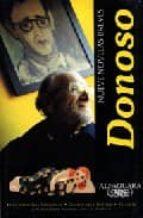 nueve novelas breves (1972 - 1989)-jose donoso-9789562390224