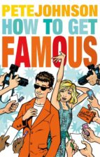 rollercoaster: how to get famous-9780198329725