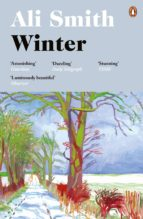 winter (ebook)-ali smith-9780241973325