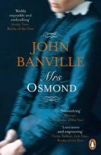 mrs osmond (ebook)-john banville-9780241977125