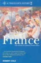 A traveller's history of france Libros descarga gratuita gratis
