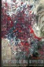 remote sensing and image interpretation-thomas martin lillesand-9780471451525