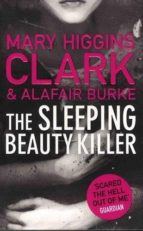 the sleeping beauty killer mary higgins clark 9781471154225
