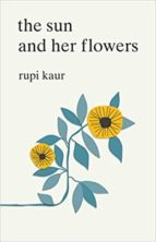 the sun and her flowers-rupi kaur-9781471165825