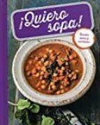 quiero sopa-9781474813525