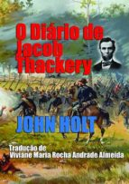 o diário de jacob thackery (ebook)-9781547511525